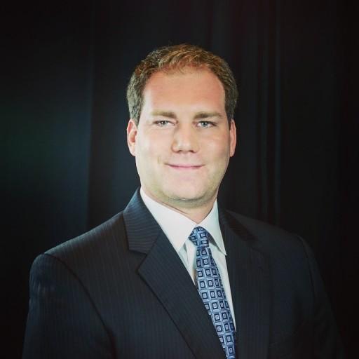 Matthew McCrossen Receives Prestigious SEO Award at IMPACT16 From the Internet Marketing Association