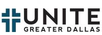Unite Greater Dallas