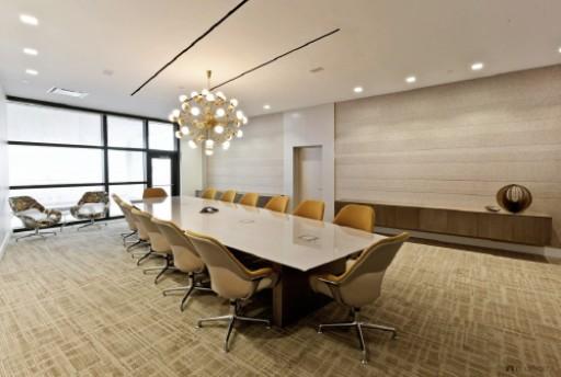 VSG Announces North American Headquarters Expansion