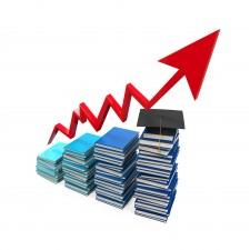 Student Debt Growing