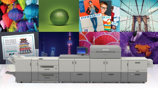 Printing, Graphic Design and Event Marketing ...   Cirrus Visual is more than the sum of its parts