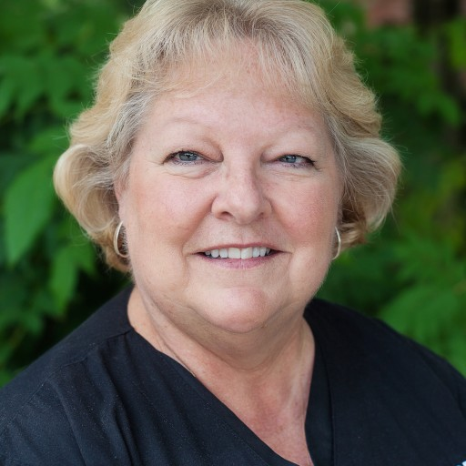 Jacksonville Dentistry Celebrates Sister Staff Members With 71 Years of Service