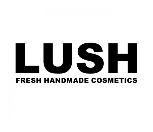 Lush Teams Up With Arkieva to Improve Demand, Inventory, and Financial Planning