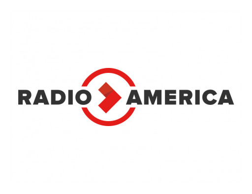 Radio America Inks New Multi-Year Deal with Dana Loesch as Her Show Nears 200 Stations Nationwide