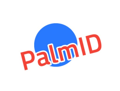 Redrock Biometrics is Waiving the Licensing Fee of Its PalmID® Software