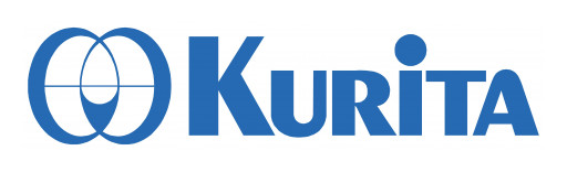 Kurita Expands Presence in North America, Completes Acquisition of Keytech Water Management of Canada