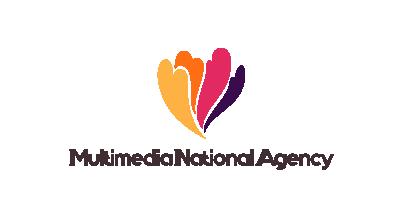 Multimedia National Agency