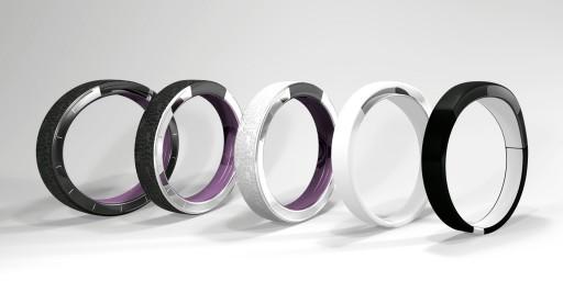 Ritot Modernizes Time on Indiegogo