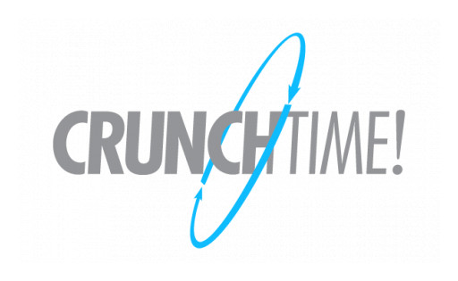 CrunchTime Acquires DiscoverLink, Adding Talent Development to Its Restaurant Management Platform