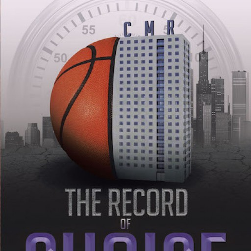"Frank D. Williams's New Book, ""The Record of Choice"" is a Profound Work About a Basketball Player Whose Biological Parents Died."