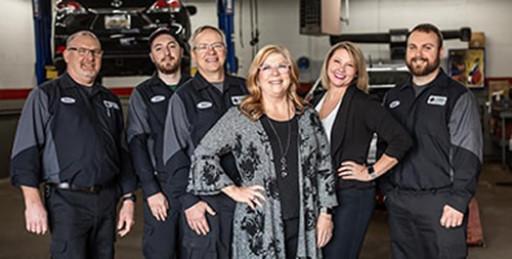 Grand Rapids Hybrid Reveals 'Secret' to Excellent Auto Repair Services This 2021