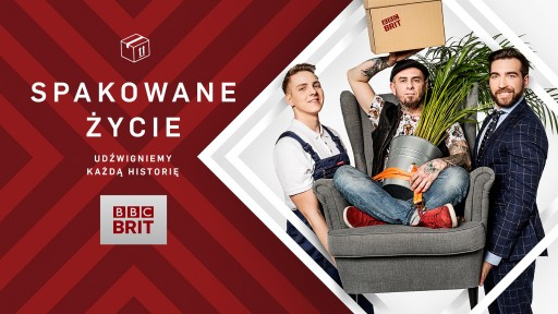 Inbornmedia Has Finished BBC Studios' First Local Commission in Poland
