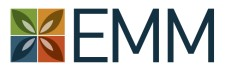 EMM Wealth Provides Professional Insights, Expertise for NYC Conference Program Directors