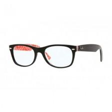 Ray Ban RB5184 New Wayfarer Glasses