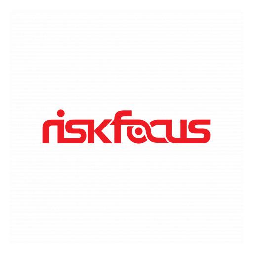 Risk Focus Achieves AWS Migration Competency Status