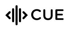 CUE Audio