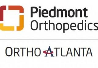 OrthoAtlanta logo
