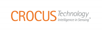 Crocus Techology, Inc.
