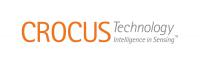 Crocus Techology, Inc.