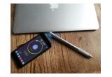 Cronzy pen