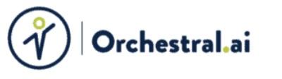 Orchestral.ai Inc