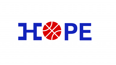Bracket of Hope
