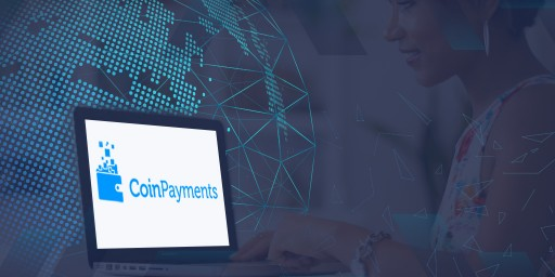 CoinPayments Announces Support for Bitcoin Diamond