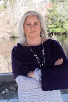 Leslie Lewis, Director of Search Marketing @Website Publicity, Inc.