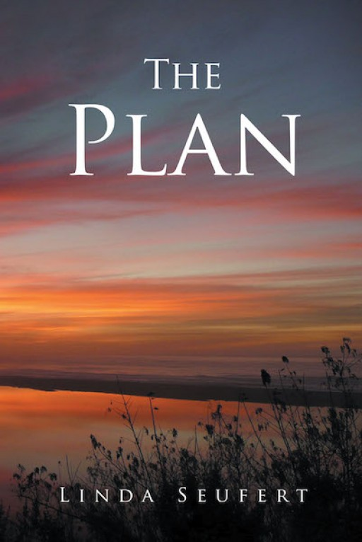 Linda Seufert's New Book 'The Plan' is a Captivating Novel That Revolves Around Love, Family and Forgotten Memories