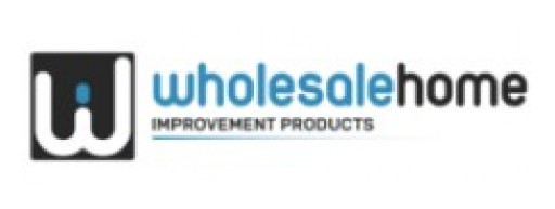 Wholesale Home Improvement Rolls Out a New Reward Program