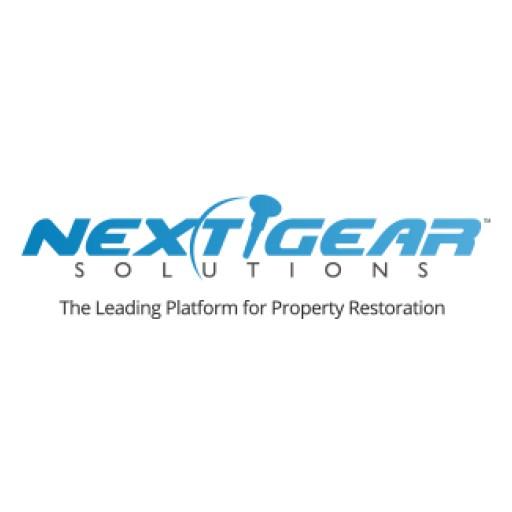 Next Gear Solutions Announces Renewed Xactware Integration