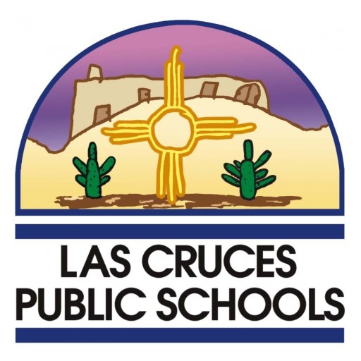Doña Ana Roof Renovation Saves LCPS Over One Million Dollars
