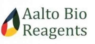 Aalto Bio Reagents Ltd