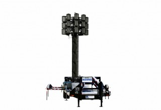 RNT-WCDE-11-HLM65-16X500LTL-LED 2