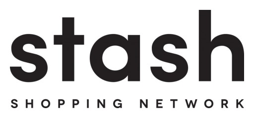PROHBTD® Launches the STASH Shopping Network, a New Video Shopping Network for Cannabis Consumers