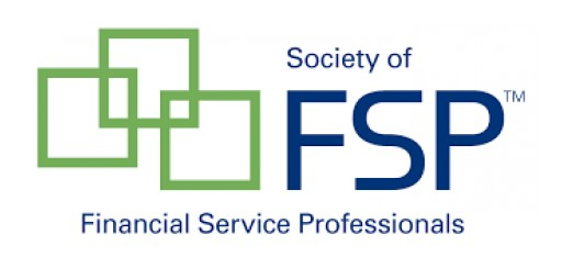 Society of FSP and Chalice Network™ Join Forces