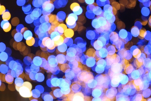 Global Spectroscopy Technology Market to Reach More Than $16 Billion by 2023