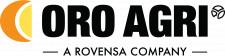 ORO AGRI logo