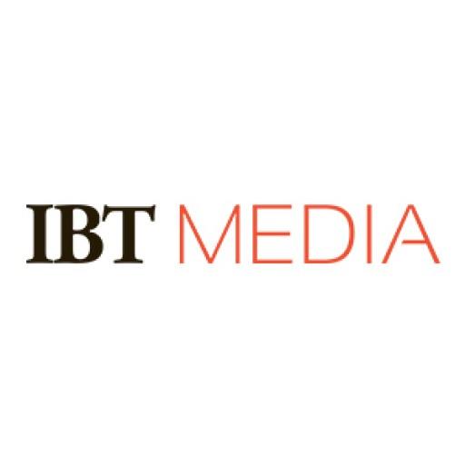 IBT Media Expands Marketing Team With  VP, Director of Social Media