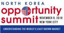 North Korea Opportunity Summit