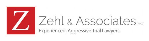 Zehl & Associates Selected as Finalists for 2020 Elite Trial Lawyer Awards