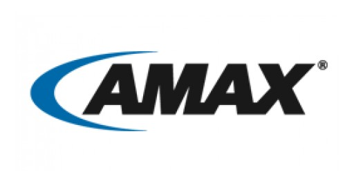 AMAX Unveils New Series of Servers for Artificial Intelligence and Machine Learning