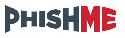 PhishMe Expands Phishing Incident Response Platform Capabilities