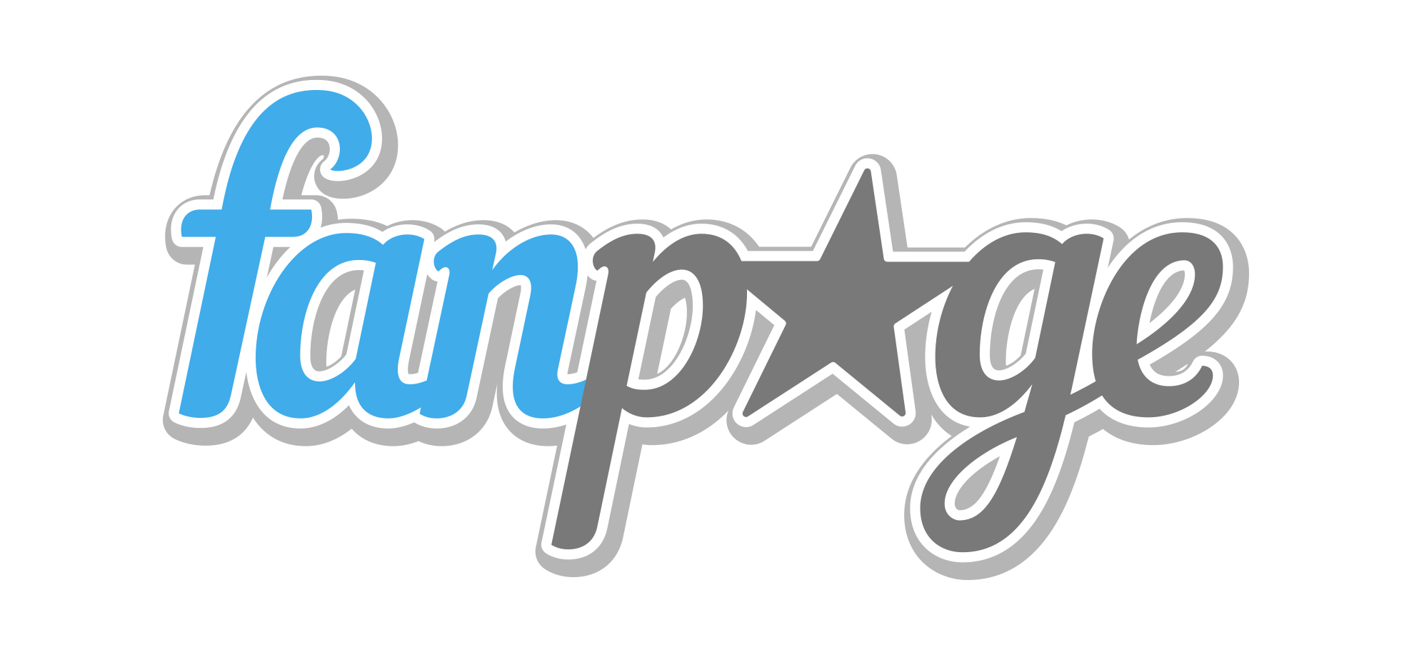 Group kiếm tiên online , MMO