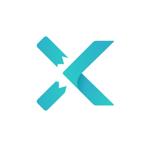 Free Worldwide X-VPN Now Available From Free Connected Limited