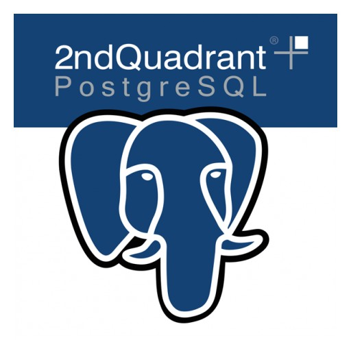 2ndQuadrant Partners With Thales, Using BDR for Advanced Data Security Application