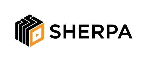 Sherpa Digital Media Appoints Steve Pattison as Chief Executive Officer