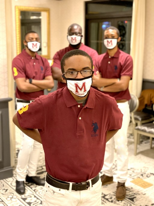 U.S. Polo Assn. Welcomes Morehouse College and University of Kentucky to Collegiate Partnership Program