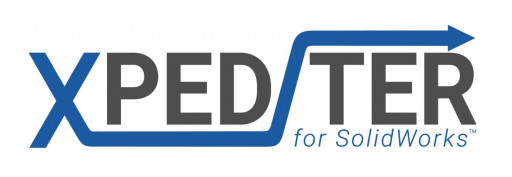 CAD Xpediters Launches Xpediter for SolidWorks (TM), an Automation Software
