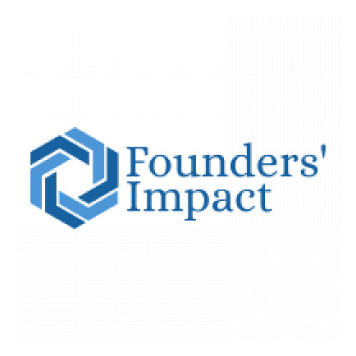 Founders' Impact Delivers Update to OCC's Project REACh and Joins Its MDI Technical Assistance Group
